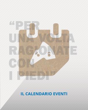 Non perdere tempo, guarda il calendario degli eventi 2:Easy Fontanot  presso i Leroy Merlin d'Italia e scopri le date più vicine a te.