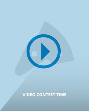 Per presentare l'innovativo sistema di gradini per scale a chiocciola 2:Easy è stato organizzato un contest on line, chiedendo alla community di interpretare creativamente il nuovo brevettto Fontanot.